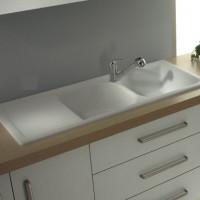 Quartz Composite Kitchen Sink