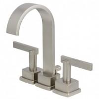 MiniSpread Bathroom Faucet