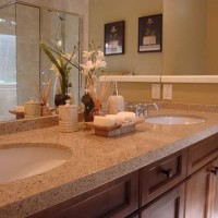 Engineered Stone Sink
